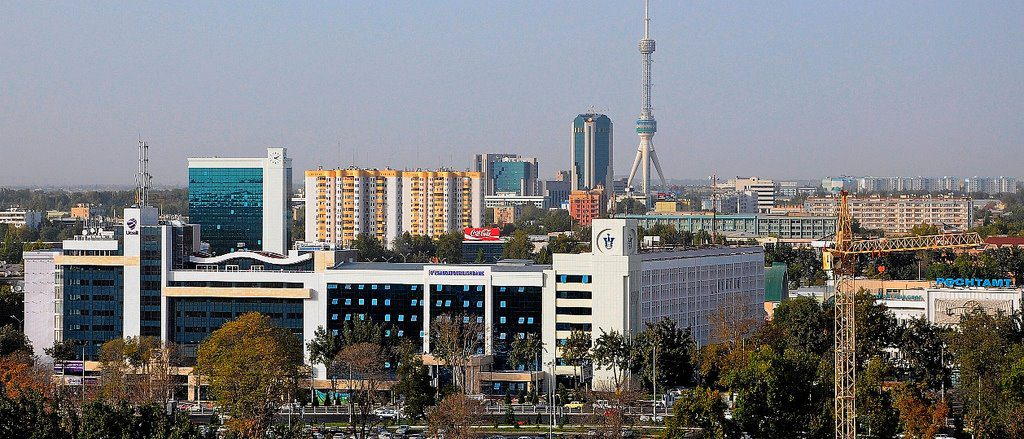 International_Business_Center._Tashkent_city
